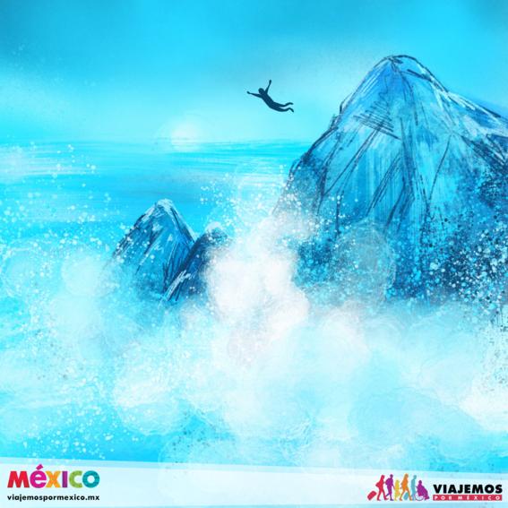 artistas mexicanas 25