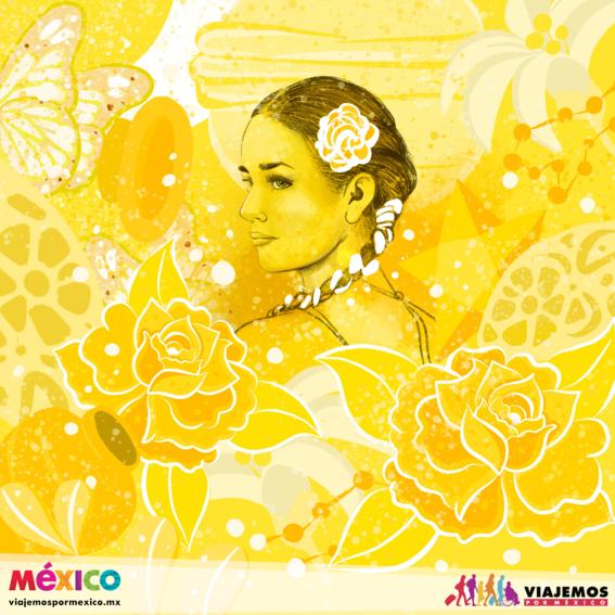 artistas mexicanas 27
