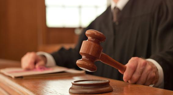 puede un violador reclamar la custodia del hijo fruto de una violacion 3
