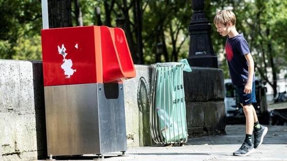 urinarios ecologicos instalados en paris 3