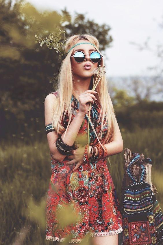reglas de estilo para todas las mujeres 7