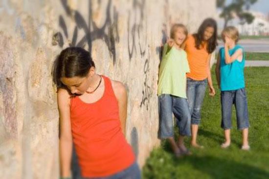sueno deficiente causa rechazo social sueno deficiente rechazo social soledad viral sueno problemas para dormir descanso 1