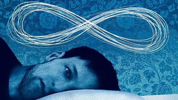 sueno deficiente causa rechazo social sueno deficiente rechazo social soledad viral sueno problemas para dormir descanso 2