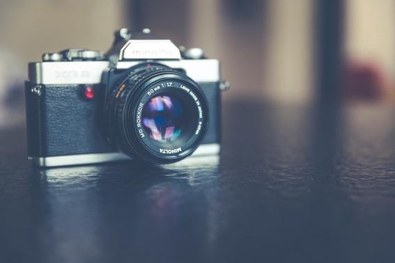 por que se celebra el dia mundial de la fotografia 3