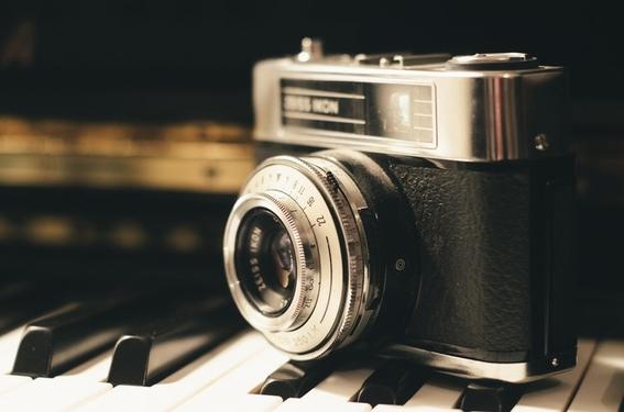 por que se celebra el dia mundial de la fotografia 1