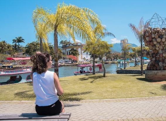 lugares para visitar en brasil 3