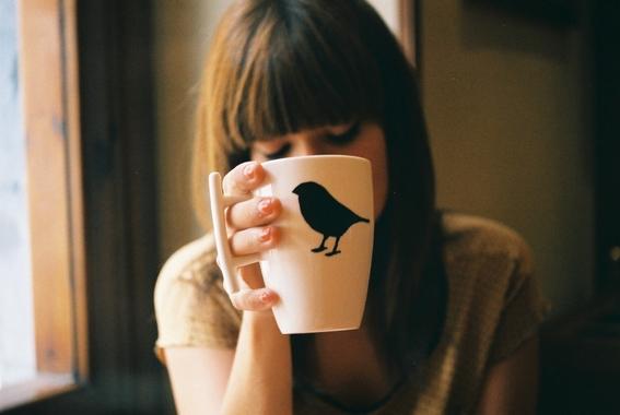 beneficios del te verde y para que sirve 3
