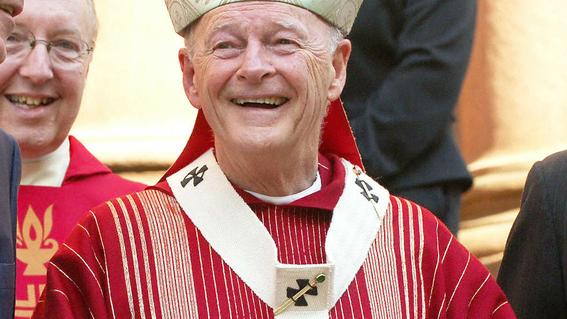 testimonios de ninos abusados por sacerdotes catolicos 2