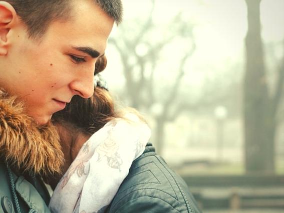 senales para saber si tu y tu pareja estan destinados para estar juntos 6