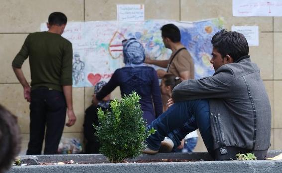 austria niega asilo a joven gay afgano 1
