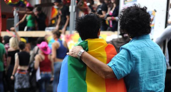 austria niega asilo a joven gay afgano 2
