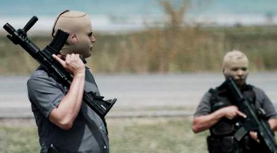 narcotrafico en mexico 2