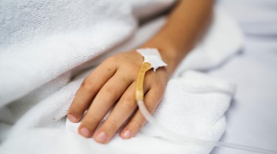 testigos de jehova transfusion de sangre 2