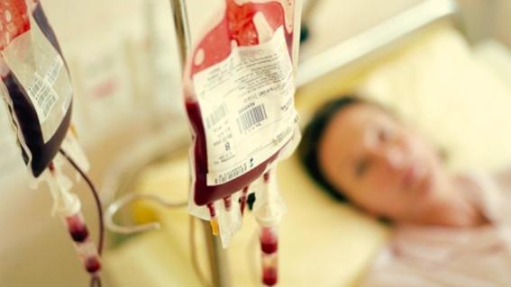 La razón por la que los Testigos de Jehová no pueden recibir transfusiones de sangre