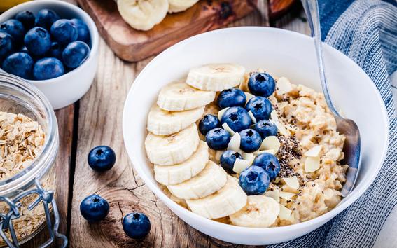 encuentran sustancia cancerigena en cereales 1