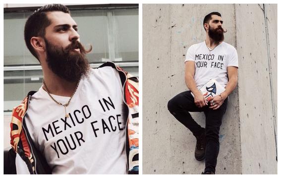 playeras de disenadores mexicanos 8