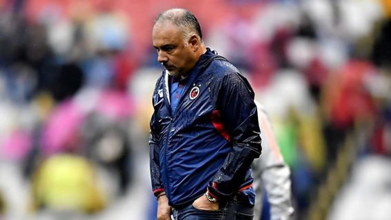 el sat investiga los dobles contratos en el futbol mexicano 2