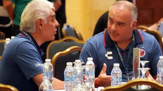 el sat investiga los dobles contratos en el futbol mexicano 3