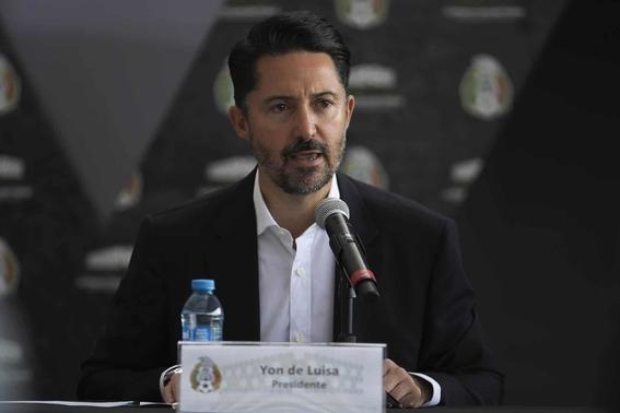 el sat investiga los dobles contratos en el futbol mexicano 4