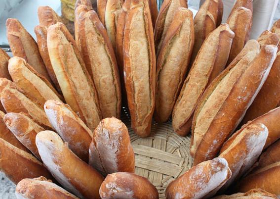 los panes favoritos de los mexicanos 3