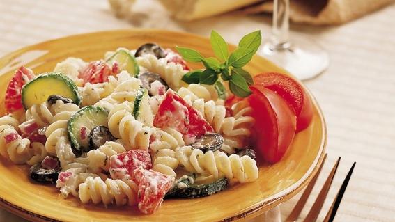 dietas bajas en carbohidratos podrian acortar la vida 2