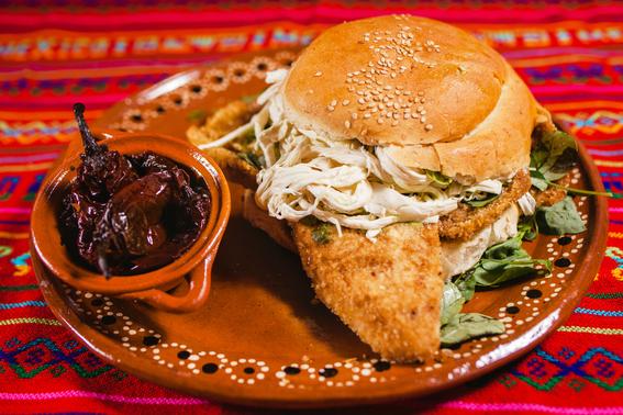 los panes favoritos de los mexicanos 6