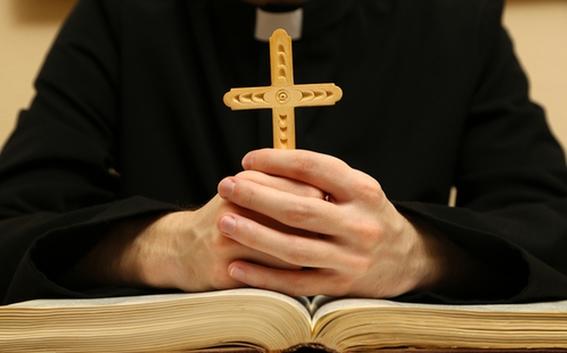 vaticano llama criminales a curas pederastas de pensilvania 1