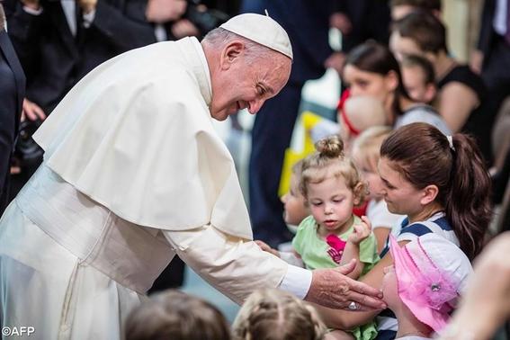 vaticano llama criminales a curas pederastas de pensilvania 2
