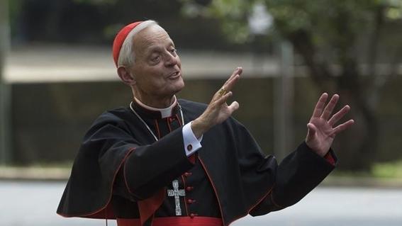 vaticano llama criminales a curas pederastas de pensilvania 3