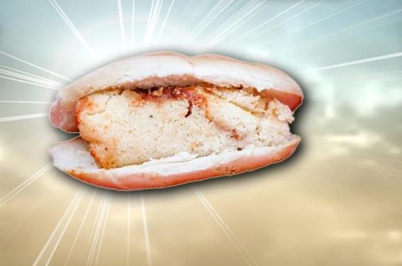 los panes favoritos de los mexicanos 7