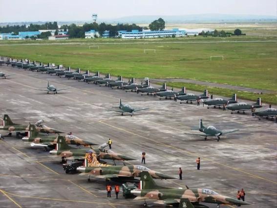 nuevo aeropuerto pros y contras 1
