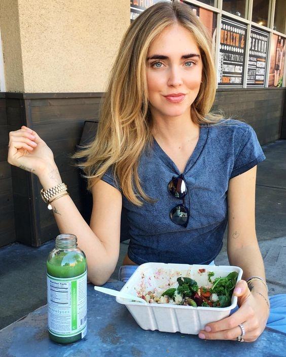 10 consecuencias negativas de hacer una dieta baja en carbohidratos
