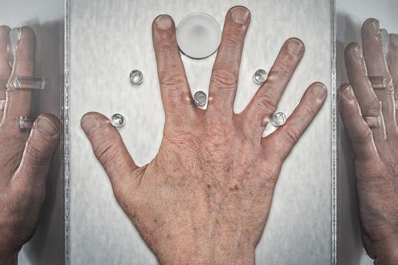 atrapan a pedofilo por sus manos 3