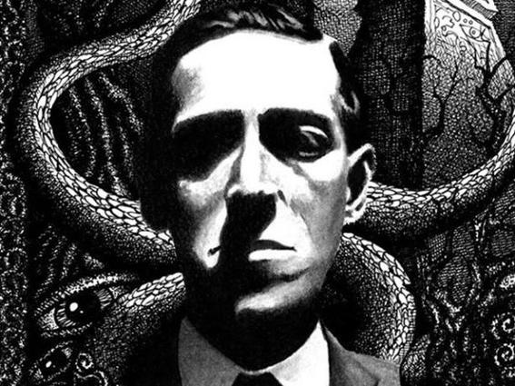 quien es cthulhu y por que le debemos tanto a lovecraft 1