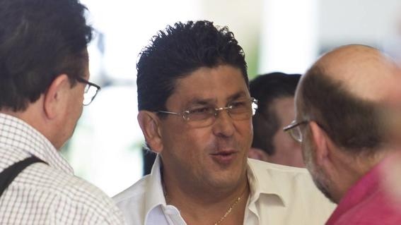 que son y como operan los dobles contratos en el futbol mexicano 3