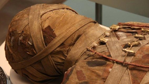 momificacion en egipto es mas antigua de lo que pensamos momificacion en antiguo egipto proceso de momificacion en egipto antiguedad de la mom 1