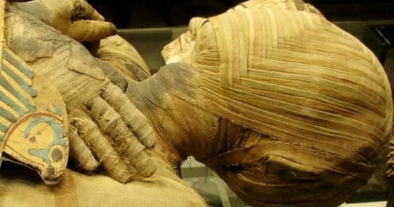momificacion en egipto es mas antigua de lo que pensamos momificacion en antiguo egipto proceso de momificacion en egipto antiguedad de la mom 2