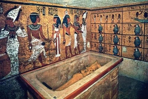 momificacion en egipto es mas antigua de lo que pensamos momificacion en antiguo egipto proceso de momificacion en egipto antiguedad de la mom 3