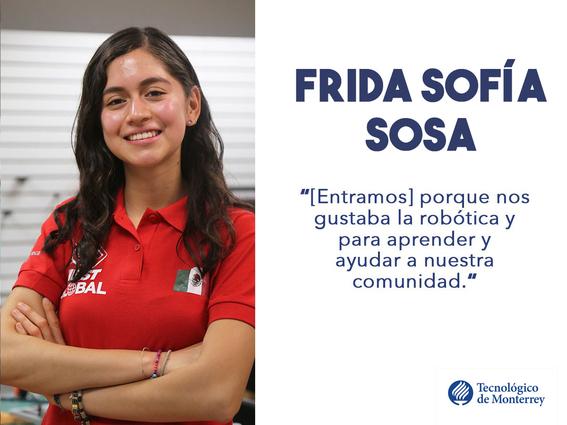 jovenes mexicanos del mundial de robotica 2