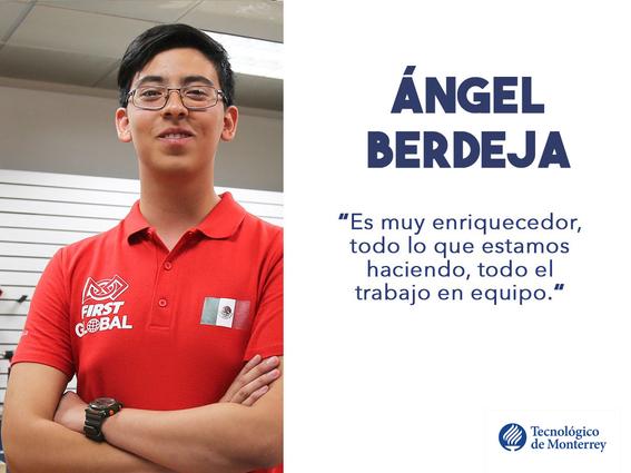 jovenes mexicanos del mundial de robotica 3