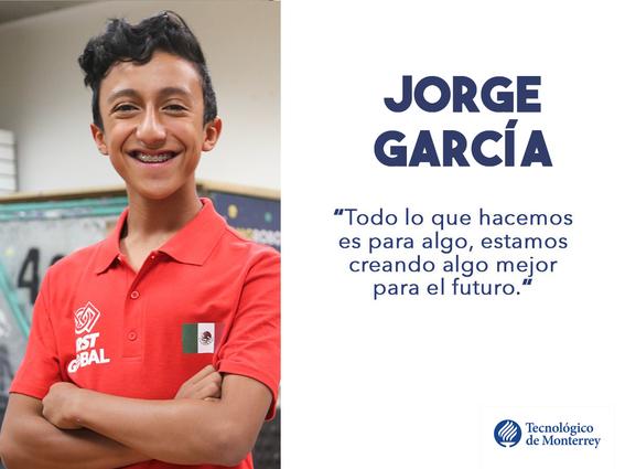 jovenes mexicanos del mundial de robotica 4