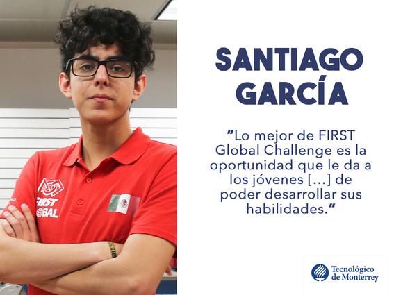 jovenes mexicanos del mundial de robotica 5
