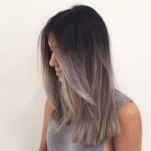 colores de cabello que te hacen ver mayor 3