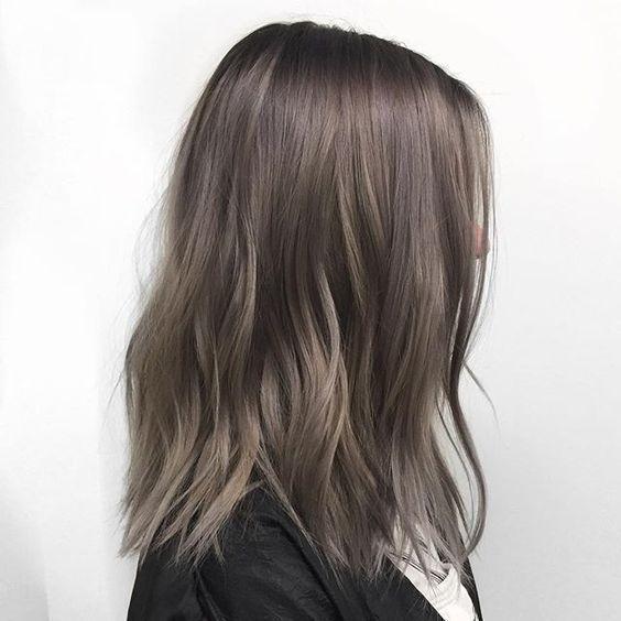 colores de cabello que te hacen ver mayor 4