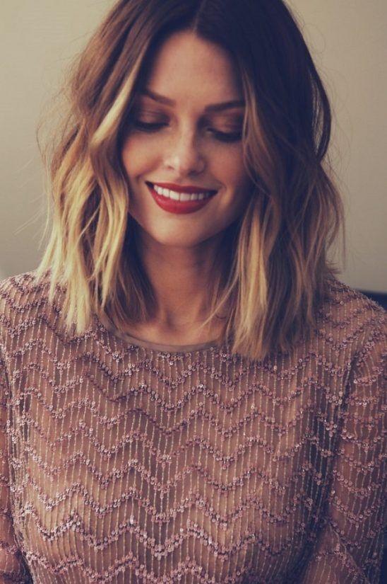 colores de cabello que te hacen ver mayor 5