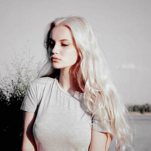 colores de cabello que te hacen ver mayor 8