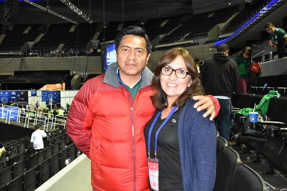 mexico logra medalla de plata en mundial de robotica 4