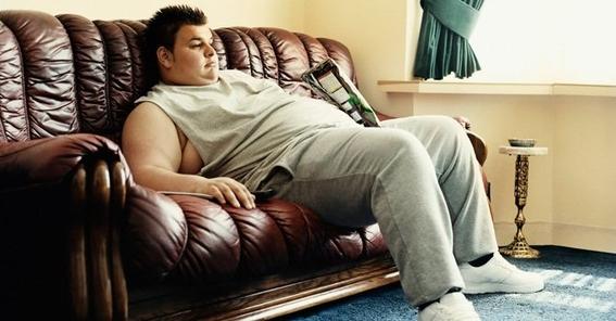 infartos en jovenes mas frecuentes 2