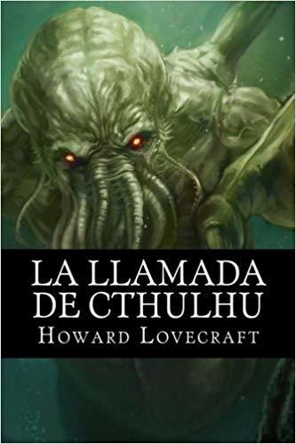 mejores obras de hp lovecraft 2