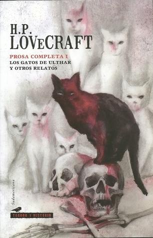 mejores obras de hp lovecraft 4